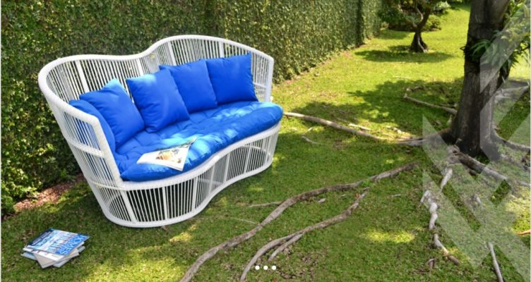 Indonesia Outdoor Furniture