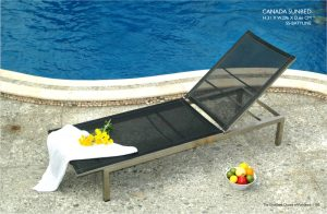 Canada-Sunbed-Stainless-steel-lounger-outdoor-furniture-